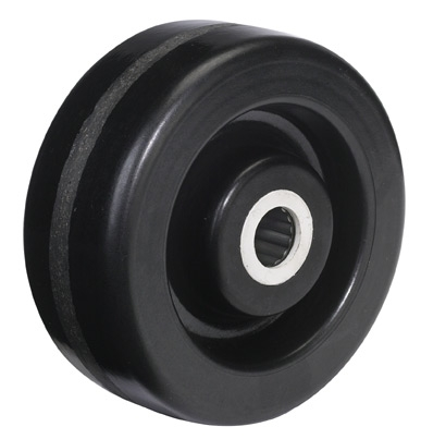 Part No 053770 Phenolic Resin Wheel On Wesco Industrial