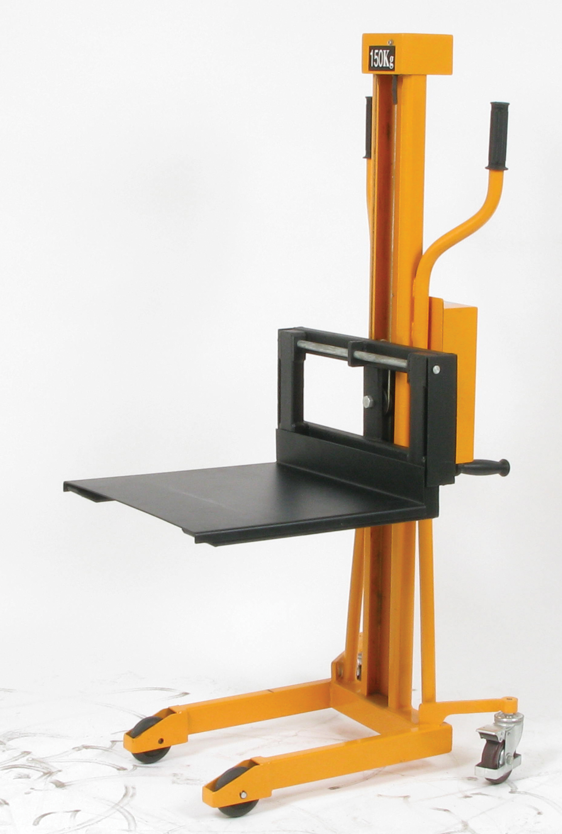 Manual Amp Electric Value Lifts Office Lifts Mini Winch