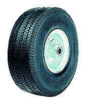 Cellular Foam Wheel CF