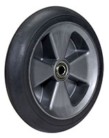Balloon Cushion Wheels BC-10